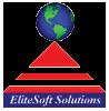 Elitesoft